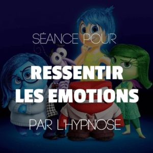 autohypnose emotions