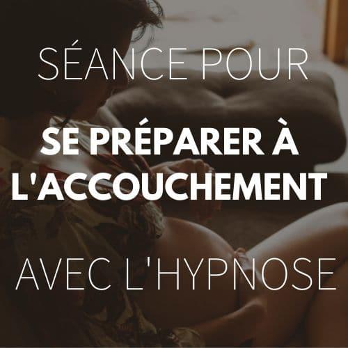 hypnose accouchement