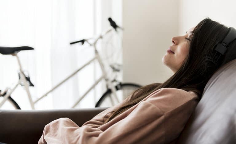 Apprendre et pratiquer l'auto hypnose sans stress