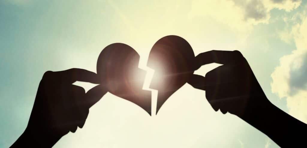 comment oublier son ex avec l'hypnose