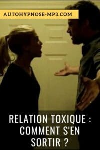 relation toxique gone girl