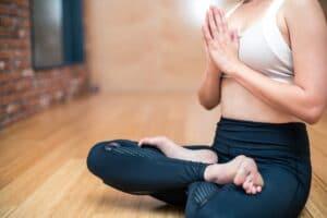 stress-chronique-meditation-yoga